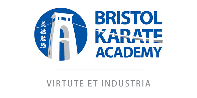 Backwell Karate joins Bristol Karate Academy